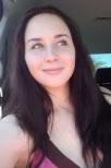 me (Arianna Fabbro)