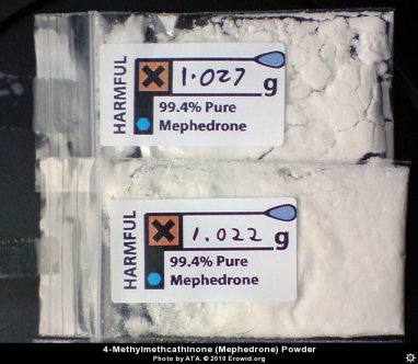 Storia del Mefedrone e dei Research Chemicals – CTRL ALT WRITE