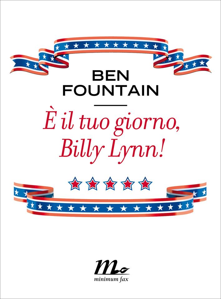 ben_fountain_billy_lynn